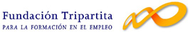 logotipo-fundacion-tripartita